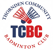 Thornden Community Badminton Club,  Chandlers Ford, Hampshire